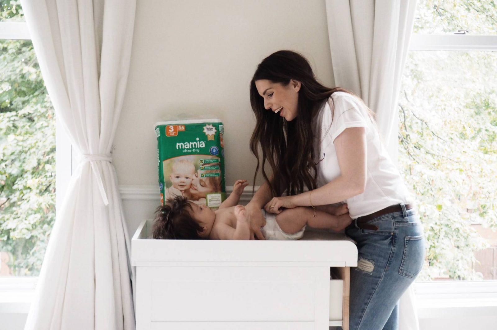 Aldi's Baby & Toddler Discounts Event Returns